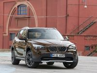 BMW X1, 43 of 83