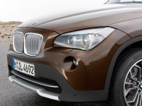 BMW X1, 44 of 83