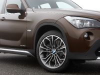 BMW X1, 47 of 83