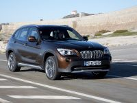 BMW X1, 52 of 83