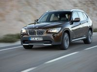 BMW X1, 53 of 83