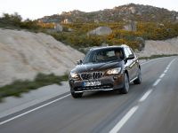 BMW X1, 54 of 83
