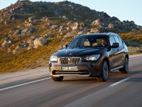 BMW X1, 55 of 83