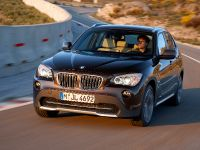 BMW X1, 56 of 83