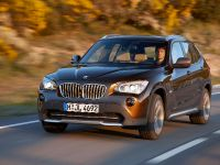 BMW X1, 57 of 83