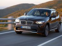 BMW X1, 58 of 83