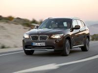 BMW X1, 59 of 83