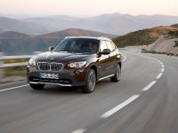 BMW X1, 60 of 83