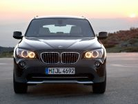BMW X1, 61 of 83