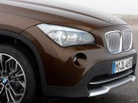 BMW X1, 63 of 83