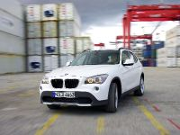 BMW X1, 64 of 83
