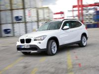BMW X1, 65 of 83