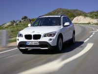 BMW X1, 67 of 83