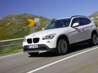 BMW X1, 68 of 83