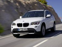 BMW X1, 69 of 83