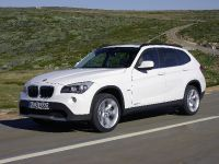BMW X1, 70 of 83