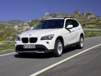 BMW X1, 72 of 83