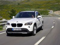 BMW X1, 73 of 83