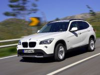 BMW X1, 74 of 83