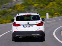 BMW X1, 75 of 83
