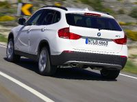 BMW X1, 76 of 83