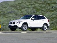 BMW X1, 77 of 83