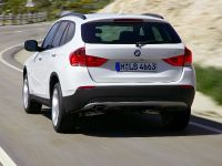 BMW X1, 78 of 83