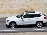 BMW X1, 79 of 83
