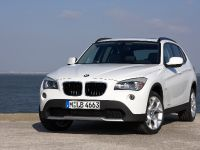 BMW X1, 80 of 83