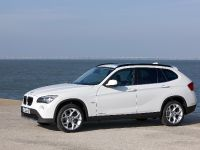 BMW X1, 81 of 83