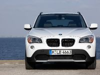 BMW X1, 82 of 83