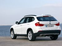 BMW X1, 83 of 83