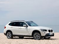 BMW X1, 1 of 83