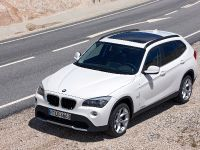 BMW X1, 8 of 83