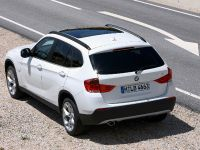 BMW X1, 10 of 83