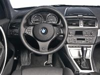 thumbnail image of BMW X3 Limited Sport Edition