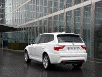 BMW X3 xDrive18d, 24 of 24