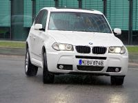 BMW X3 xDrive18d, 14 of 24