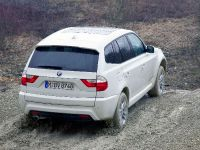 BMW X3 xDrive18d, 10 of 24