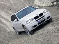 BMW X3 xDrive18d, 9 of 24