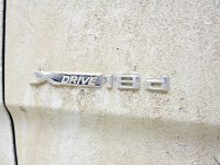 BMW X3 xDrive18d, 7 of 24