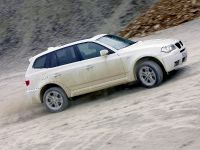 BMW X3 xDrive18d, 5 of 24