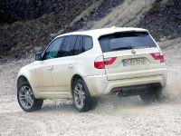 BMW X3 xDrive18d, 4 of 24
