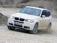 BMW X3 xDrive18d, 3 of 24