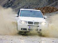 thumbnail image of BMW X3 xDrive18d