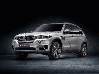 BMW X5 eDrive Concept, 1 of 13