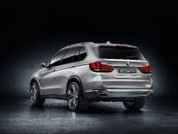 BMW X5 eDrive Concept, 3 of 13