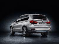 BMW X5 eDrive Concept, 3 of 13
