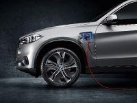 BMW X5 eDrive Concept, 4 of 13