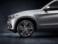 BMW X5 eDrive Concept, 5 of 13